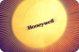 Best Honeywell air purifier reviews