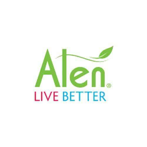 alen air purifier reviews