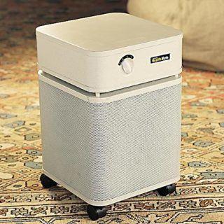 austin air purifier reviews - Air Purifier Reviews